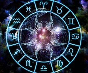 гороскоп на завтра мужчина